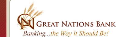 Great Nations Bank